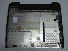 Bottom case Packard Bell Easynote ALP-T19 13GNF03AP013, indoit la intrarea de unitate optica