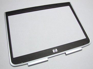 Rama Capac LCD HP Pavilion ZV5000 APHR60D7010