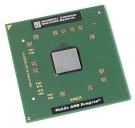 Procesor AMD Mobile Sempron 3000+ SMS3000BQX2LF
