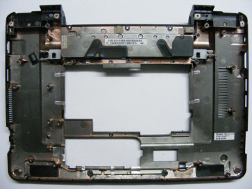 Bottom Case Asus Eee PC 904HD 13GOA0I2AP051