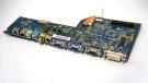 Placa de baza videoproiector Dell 1409X DLP 00.8AA01G001