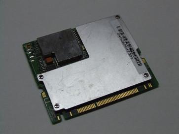 TV Tuner MiniPCI Avermedia 04G250047021