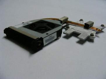 Heatsink pentru laptop HP G60 CQ60 60.4H517.011 cu cooler