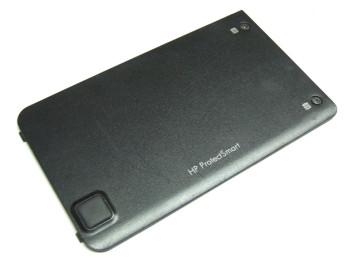 Capac HDD Laptop HP Pavilion DV2 517748-001