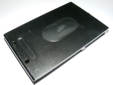 Capac HDD Asus M6800N