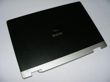 Capac LCD Fujitsu Siemens Amilo Pro V3525 60.4H105.002