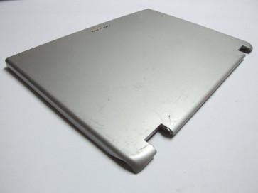 Capac LCD Lenovo 3000 V100 60.4F804.005.A05