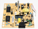 Power Supply LCD HP L1940 T50P057-03