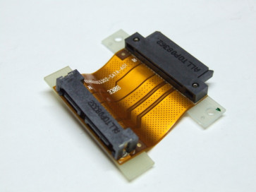 Conector DVD Toshiba Satellite L350 6046B0003302