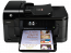 Imprimanta Multifunctionala Hp OfficeJet 6500A Plus All in one CN557A fara cartuse, fara printhead-uri, fara alimentator