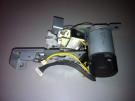 Motor / gear mecanism HP Color LaserJet 2840