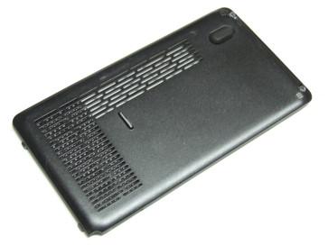 Capac HDD Laptop HP Pavilion TX1000