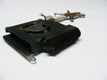 Heatsink pentru laptop HP Pavilion dv6000 RSI3IAT1TATP803A cu cooler