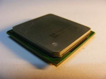 Procesor Intel Celeron D 320 2.4GHz socket 478 SL7JV