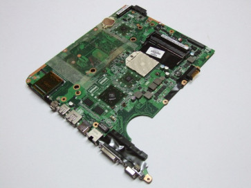 Placa de Baza laptop DEFECTA HP Pavilion DV7 509404-001