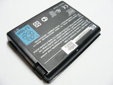 Baterie laptop DEFECTA HP Pavilion zv5000 346970-001