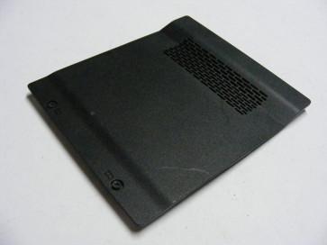 Capac memorii RAM HP G7000 AP02E000700