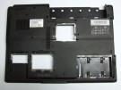 Bottom case Acer Aspire 7000 60.4Q912.003