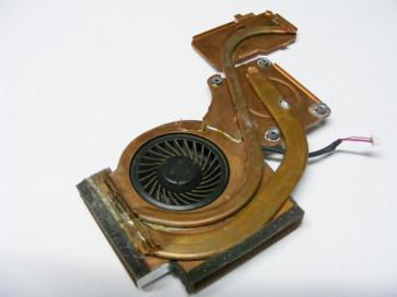 Heatsink + Cooler pentru laptop IBM T61 42W2029