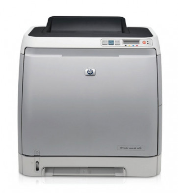 Imprimanta laser HP Color Laserjet 1600 CB373A