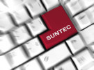 Tastatura laptop NETESTATA Fujitsu Siemens Amilo Pi 1505 MP-02686003347f