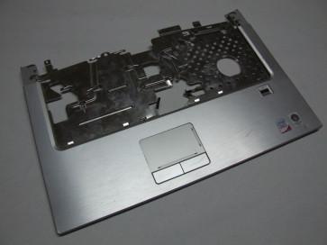 Palmrest + Touchpad Dell XPS M1530 42.4W113.002