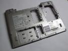 Bottom case laptop Lenovo 3000 N100 APZHW000300