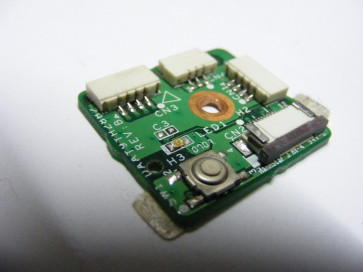Power Button HP Pavilion DV9000 33AT9BB0002