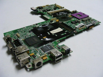 Placa de baza laptop Dell Vostro 1700 0UK435