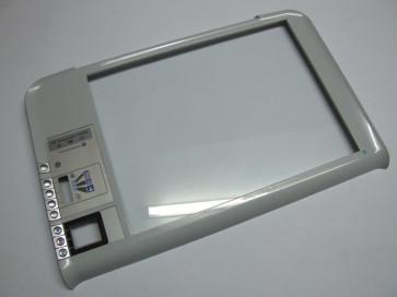 Flatbed Scanner Assembly SH HP Photosmart C4390