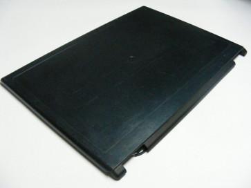Capac LCD Compal FL90 AP01S000G00