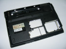 Bottom Case HP Presario F700 442890-001