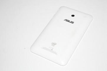 Carcasa spate Tableta Asus MemoPad 7 14008-00360000-2