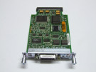 Placa Serial WAN Interface Card WIC 800-01514-02 Cisco
