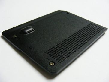 Capac HDD HP Pavilion dv9000 3GAT9HDTP16