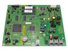 Formatter (Main logic) board Canon FAX-L380 60209201