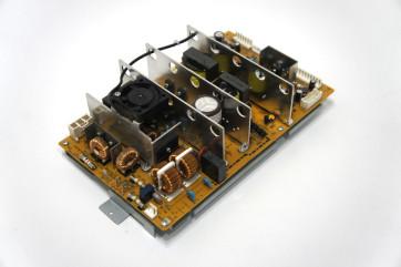 Low voltage power supply Kyocera KM-5050 302GR45021