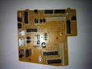 Driver PCB HP Color LaserJet 3600/2700/3800/3000