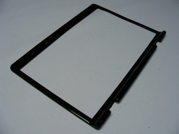 Rama capac LCD HP dv9000 YHN3MAT9LBTP063A