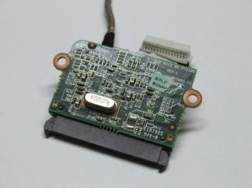 Conector HDD Fujitsu Siemens Amilo XI 2528 80GWP7500-C0
