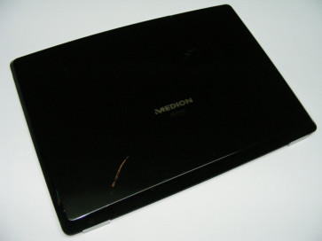 Capac LCD Medion MD96850 41.4W603.003
