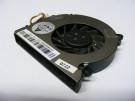 Cooler pentru laptop zepto fl90 DC280003SD0