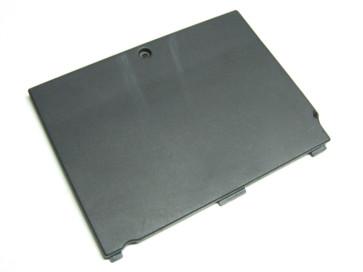 Capac HDD Fujitsu Siemens Amilo L1310G 24-46381-00