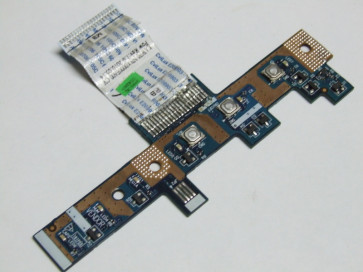 Power Button Packard Bell Easynote TH36 LS-4851P