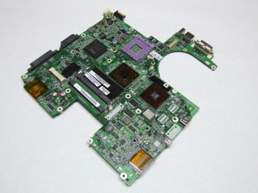Placa de baza laptop DEFECTA Packard Bell Ares GM DA0PB2MB8E0