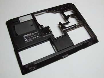 Bottom Case Asus F5SL 13GNLF1AP054