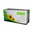Cartus Compatibil Eco Pixel Black CE285A compatibil HP CB435A / CB436A / CC388A / CE285A / LaserJet 1005 / 1006 / P1500 / P1505 / M1522N / 1522NF / 1120 / 1522 / P1007 / P1008 / LaserJetPro P1566 / 1560