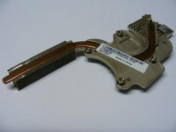 Heatsink pentru laptop Dell Inspiron 1501 CN-0UW523-73305