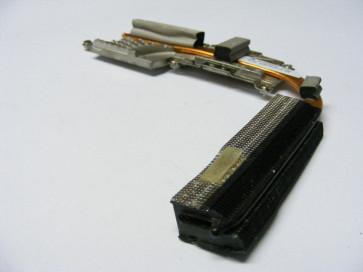 Heatsink pentru laptop Acer 7220 60.4T318.003