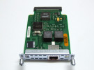 Placa 1-port ISDN BRI WIC with S/T interface Cisco 800-01833-05